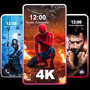 Super4k Wallpapers