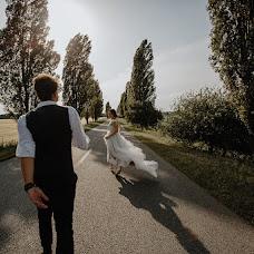 Wedding photographer Marfa Morozova (morozovaWED). Photo of 06.07.2017