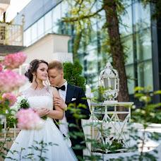 Wedding photographer Sergey Frey (Frey). Photo of 20.06.2018