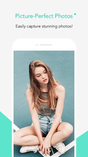 Picai - Smart AI Camera screenshot 4