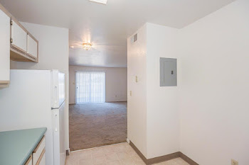 Go to Three Bedroom Flat Floorplan page.