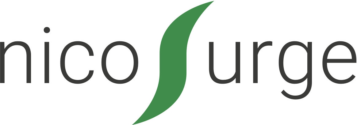 nicosurge-logo