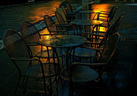 solitudine... di Giuseppe Loviglio