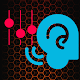 Super Ear Ultimate Listening: Live Hearing Apk