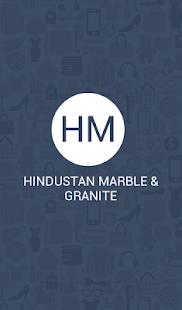 Tải Hindustan Marble And Granite APK