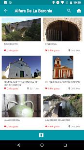 Download Turismo La Baronía For PC Windows and Mac apk screenshot 3