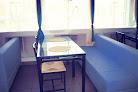 Фото №7 зала Мерланг