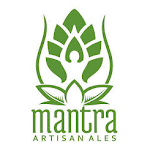 Logo of Mantra Artisan Ales Sun Salutation