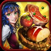 Cooking Witch MOD APK 3.1.0 (Mod Money)