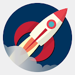 Space Shooter : Free Game Icon