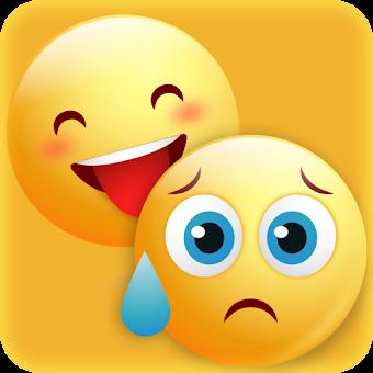 Free Emoticons - High Quality Smileys