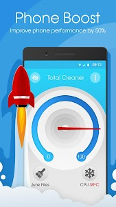 Total Cleaner 3.5.2
