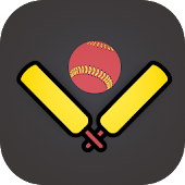 Cricket Live Line New