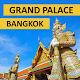 Grand Palace Bangkok Guide Download on Windows