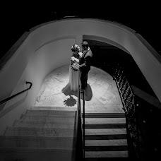 Wedding photographer Igor Guedes (igorguedesfotog). Photo of 08.08.2016