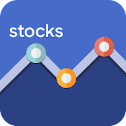 Stocks, Indices, Commodities && Financial News