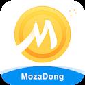 MozaDong icon