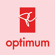 PC Optimum