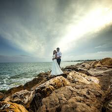 Wedding photographer Vadim Loginov (VadimLoginov). Photo of 22.01.2017