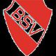 Download Bodelwitzer Sportverein For PC Windows and Mac