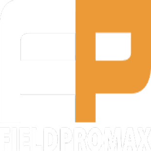 Field Promax- screenshot thumbnail