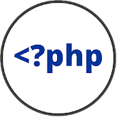 PHP Questions and Answers