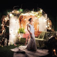 Wedding photographer Aleksey Stulov (stulovphoto). Photo of 09.09.2017