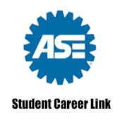 ASE Student Career Link