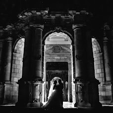 Wedding photographer Alejandro Mendez zavala (AlejandroMendez). Photo of 24.08.2017