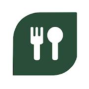 Vegan Eats - Find Products, Recipes & Restaurants