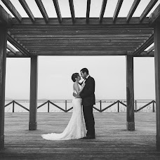 Wedding photographer Jordi Tudela (jorditudela). Photo of 03.11.2017