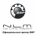 NLM icon