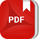 PDF Reader, PDF Viewer and Epub reader free Download on Windows