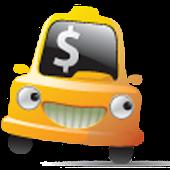Egypt Taxi Fare
