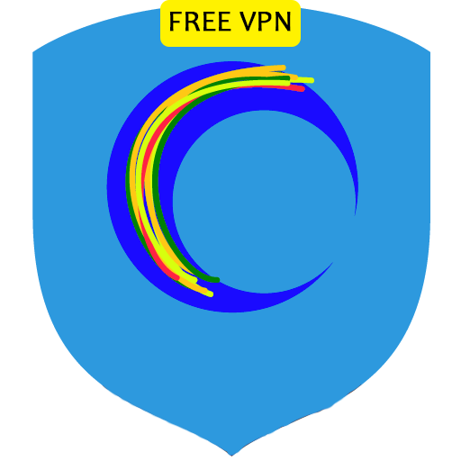 Tips Hotspot Shield VPN 2017