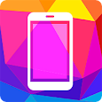 Color Phone icon