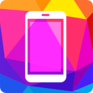 Color Phone for PC