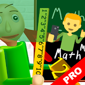 Tải Basic Education & Learning in School APK