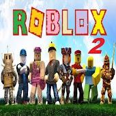 Tải Roblox 2 APK