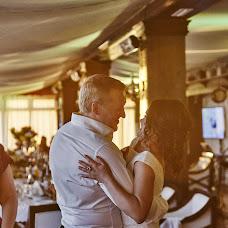 Wedding photographer Serkhio Russo (serhiorusso). Photo of 30.01.2016