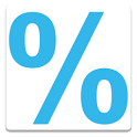 Credit Calculator icon