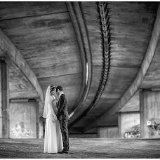 Hochzeitsfotograf Orest Buller (buller). Foto vom 15.03.2017