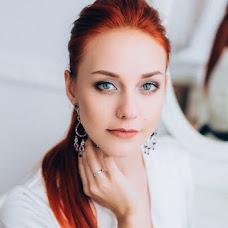 Wedding photographer Lyudmila Babenko (Radostart). Photo of 16.02.2016