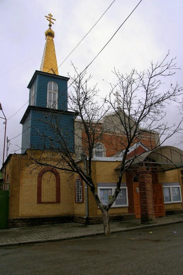 https://sites.google.com/site/istoriceskijtaganrog/hramy-goroda/prihod-georgia-pobedonosca