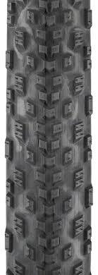 Teravail Rutland Tire - Tubeless, Folding, Durable alternate image 4