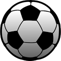 Soccer Ball Juggling icon
