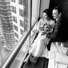 Wedding photographer Dmitriy Yurash (luxphotocomua). Photo of 30.11.2017