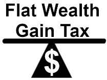 D:\AlaskaQuinn Election\AQ Solution PP Eng 191114\Solution Icon 191120\Flat Wealth Gain Tax.png