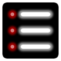 App List icon