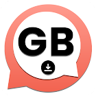 WP GB PRO - Video Status Saver